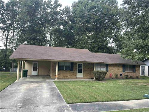 Photo for 6905 brierwood, White Hall, AR 71602 (MLS # 21028087)