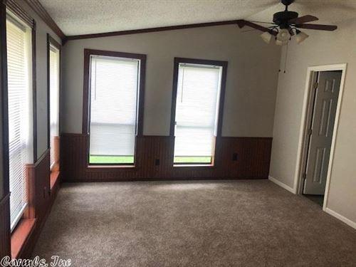 Tiny photo for 1017 Boast Road, White Hall, AR 71602 (MLS # 20019102)