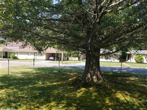 Tiny photo for 605 Wisconsin, Pine Bluff, AR 71603 (MLS # 19035134)