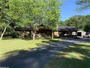 Photo for 301 Musgrove Road, White Hall, AR 71602-0000 (MLS # 19017148)
