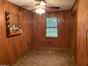 Tiny photo for 301 Musgrove Road, White Hall, AR 71602-0000 (MLS # 19017148)