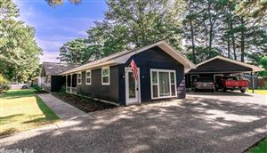 Tiny photo for 605 West Street, White Hall, AR 71602 (MLS # 19026148)