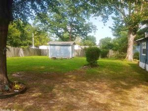Tiny photo for 1109 N Willow Street, Pine Bluff, AR 71601 (MLS # 19026157)