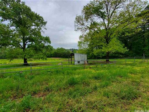 Tiny photo for 1805 Allbritton, Pine Bluff, AR 71602-9999 (MLS # 21012166)