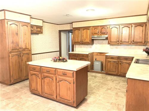 Tiny photo for 6609 W Rockwood, Pine Bluff, AR 71603-0000 (MLS # 20029171)