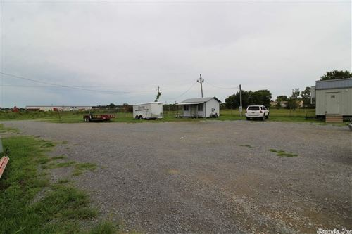 Tiny photo for 4411 Highway 65 S, Pine Bluff, AR 71601 (MLS # 21030204)