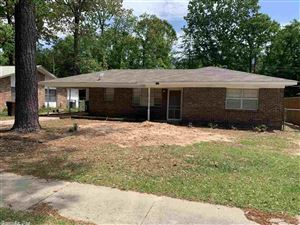 Photo of 3407 E Lake, Pine Bluff, AR 71601 (MLS # 19013231)