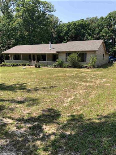 Photo of 2905 Dan Rd, White Hall, AR 71602 (MLS # 20019243)