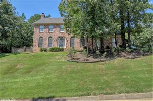 Photo of 2 Partridge Court, Little Rock, AR 72212 (MLS # 19027246)