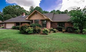 Photo of 2426 Meadowpond Trail, White Hall, AR 71602 (MLS # 19027254)