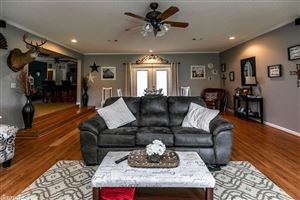 Tiny photo for 2426 Meadowpond Trail, White Hall, AR 71602 (MLS # 19027254)