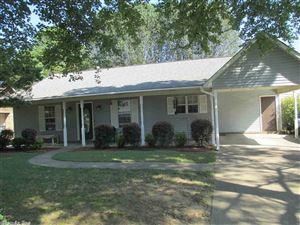 Photo of 56 Sherwood Loop, Searcy, AR 72143 (MLS # 19027259)