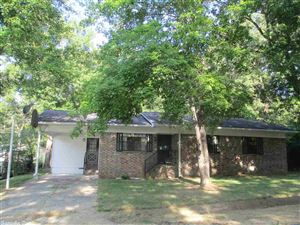 Photo of 1503 Harlan, Searcy, AR 72143 (MLS # 19027260)