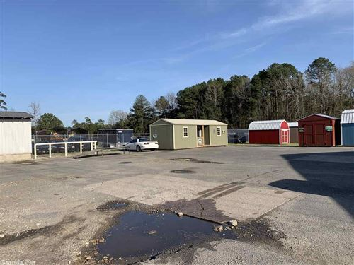 Tiny photo for 6925-7003 Dollarway Road, Pine Bluff, AR 71602-0000 (MLS # 21007265)