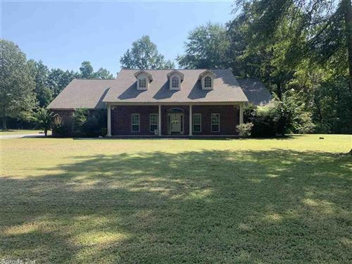 Photo of 4491 Highway 104, White Hall, AR 71602 (MLS # 20028281)
