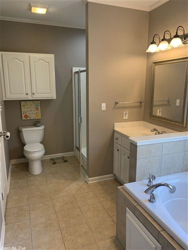 Tiny photo for 4491 Highway 104, White Hall, AR 71602 (MLS # 20028281)
