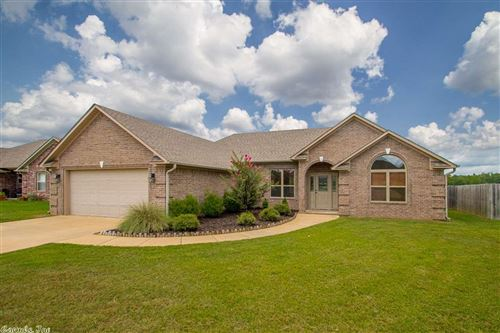 Photo of 1200 Puritan Dr., Jacksonville, AR 72076 (MLS # 20021282)