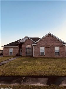 Photo of 204 Heartwood Court, White Hall, AR 71602 (MLS # 19012290)