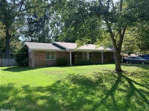 Tiny photo for Pine Bluff, AR 71601-0000 (MLS # 19029290)