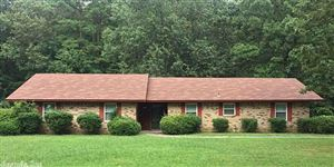 Photo for 6305 Mayfield Drive, Pine Bluff, AR 71603 (MLS # 19022301)