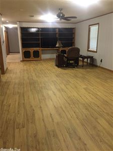 Tiny photo for 6305 Mayfield Drive, Pine Bluff, AR 71603 (MLS # 19022301)
