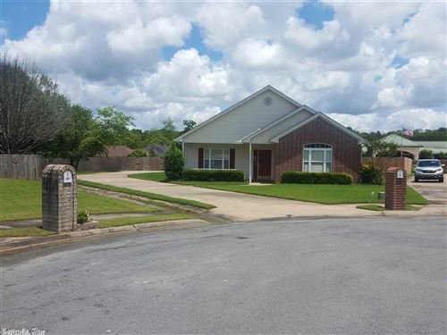 Photo of 209 Heartwood Cove, White Hall, AR 71602 (MLS # 20016304)