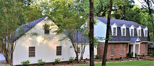 Photo of 3517 Happy Valley Drive, Little Rock, AR 72212 (MLS # 20021304)
