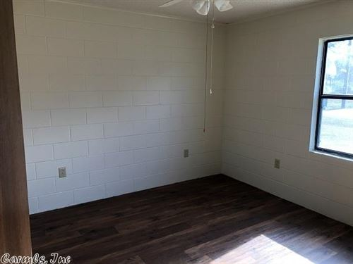 Tiny photo for 6913 Oxford Drive, Pine Bluff, AR 71602 (MLS # 20002314)