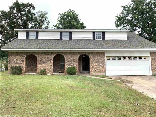 Photo of 803 Park Terrace, White Hall, AR 71602-0000 (MLS # 20025314)
