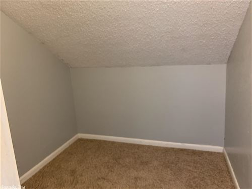 Tiny photo for 803 Park Terrace, White Hall, AR 71602-0000 (MLS # 20025314)