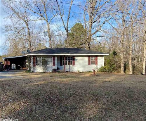 Photo of 1801 W Holland, White Hall, AR 71602 (MLS # 21001314)