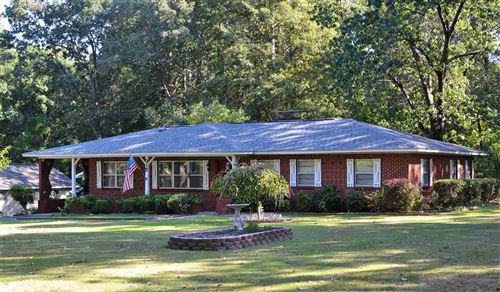 Photo for 312 Reynolds Avenue, White Hall, AR 71602 (MLS # 20019333)