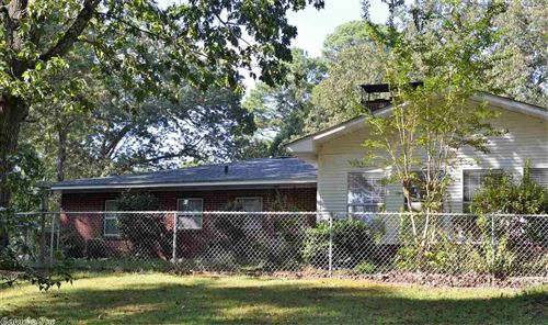 Tiny photo for 312 Reynolds Avenue, White Hall, AR 71602 (MLS # 20019333)