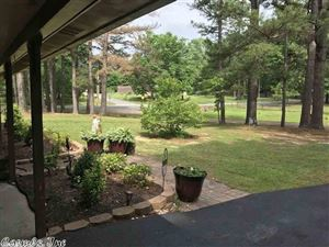 Tiny photo for 1920 Allbritton, Pine Bluff, AR 71602 (MLS # 19022334)