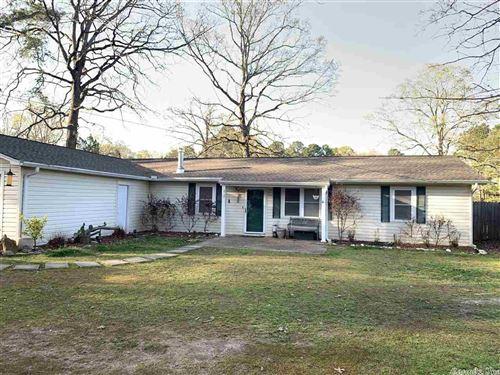 Photo of 817 Longleaf, White Hall, AR 71602-0000 (MLS # 21008344)