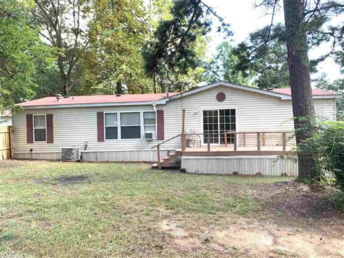 Tiny photo for 14000 Dollarway Road, White Hall, AR 71602-0000 (MLS # 20025356)