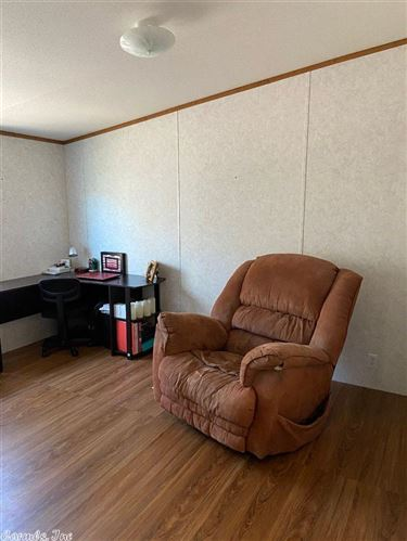 Tiny photo for 3619 Vernon, White Hall, AR 71602 (MLS # 20006359)