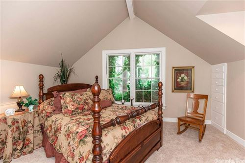 Tiny photo for 6200 Oden, Pine Bluff, AR 71603 (MLS # 21011362)