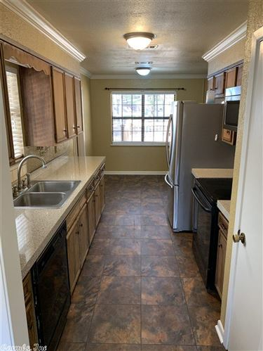 Tiny photo for 7606 Dolphin, Pine Bluff, AR 71603 (MLS # 19037367)