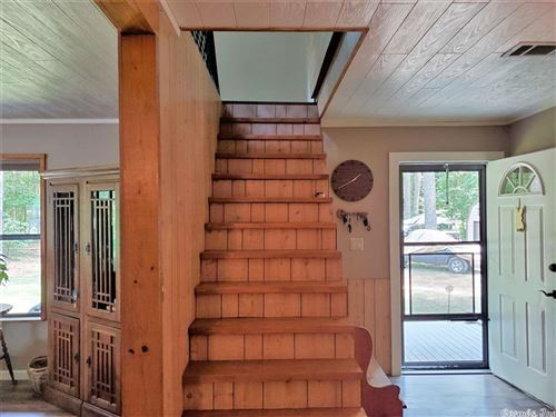 Tiny photo for 210 Meadow Lane, Rison, AR 71665-999 (MLS # 21024375)