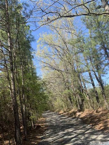 Tiny photo for 200 Princeton Pike Loop, Pine Bluff, AR 71602 (MLS # 21010381)