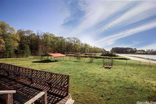 Tiny photo for 1909 Taylor Road, White Hall, AR 71602 (MLS # 21010386)