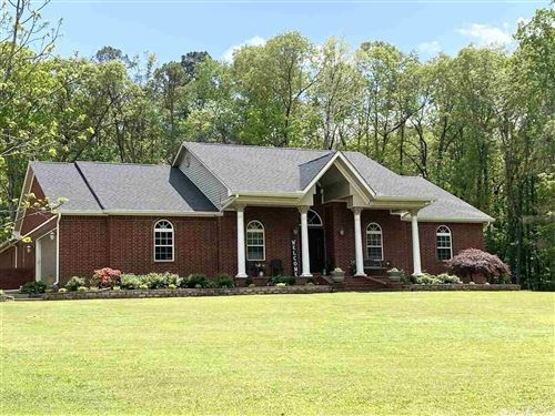 Photo of 900 Anderson, White Hall, AR 71602 (MLS # 21011400)