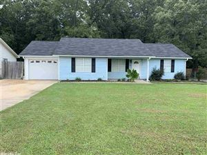Photo of 405 Sybil, White Hall, AR 71602 (MLS # 19026410)