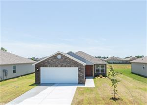 Photo of 12108 Firethorn Drive, North Little Rock, AR 72117 (MLS # 19009415)