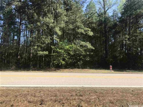 Photo for 000 Highway 114, Rison, AR 71665-0000 (MLS # 21010416)