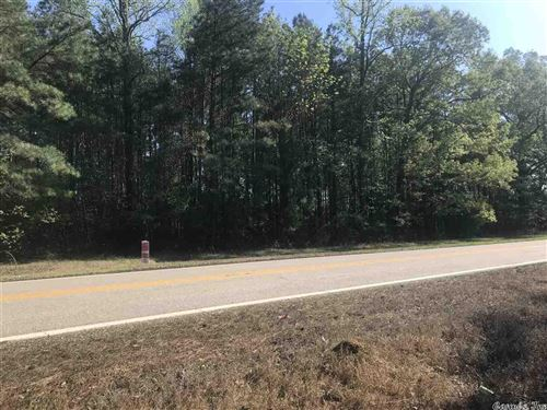 Tiny photo for 000 Highway 114, Rison, AR 71665-0000 (MLS # 21010416)