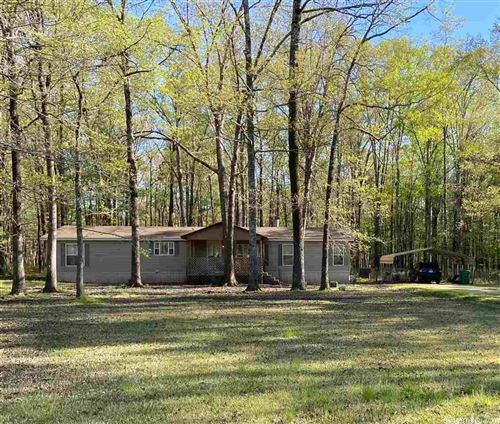 Photo for 3914 Decie Road, White Hall, AR 71602 (MLS # 21010418)