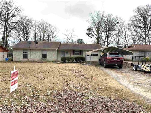 Photo for 1214 Kelly Ct, Redfield, AR 72132-0000 (MLS # 20000428)