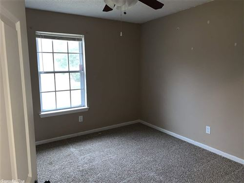 Tiny photo for 1214 Kelly Ct, Redfield, AR 72132-0000 (MLS # 20000428)